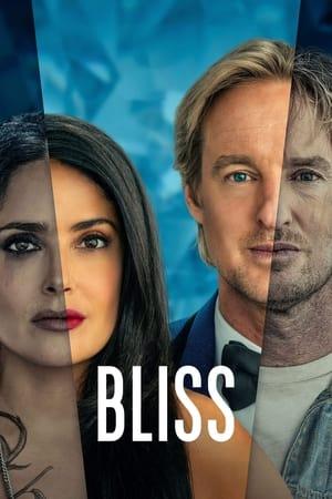 Bliss-Azwaad Movie Database