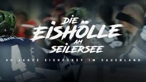 Die Eishölle am Seilersee (2019)