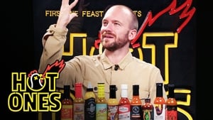 Hot Ones-Azwaad Movie Database