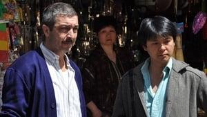 Chinese Take-Away (2011)