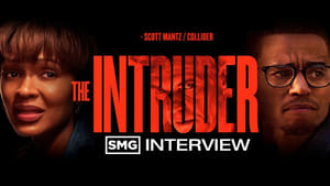 cattura di The Intruder