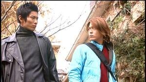 Kamen Rider Season 12 :Episode 50  Episode 50