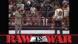 RAW is WAR 359