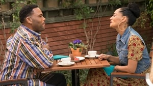 black-ish Season 4 : Episode 23