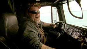 Ice Road Truckers: 2×13