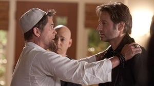 Californication Sezon 6 odcinek 9 Online S06E09