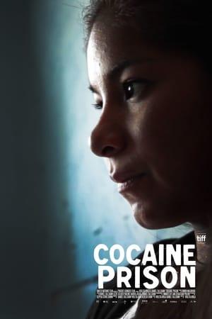 Image Cocaine Prison