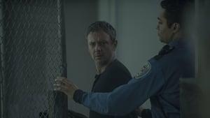 Intruders Season 1 Episode 7
