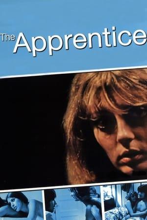The Apprentice (1971)