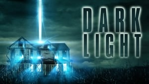 فيلم Dark Light 2019 مترجم