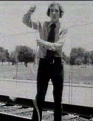 Houdini:The Untold Story