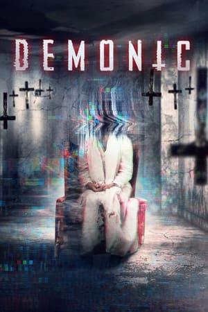 Image Demonic