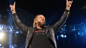Watch S23E34 - WWE SmackDown Online