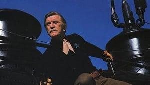 Los justicieros del Oeste (1975) Posse