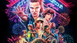 Stranger Things 2016 S01 480p NF WEBRip Hindi English x264 GDrive