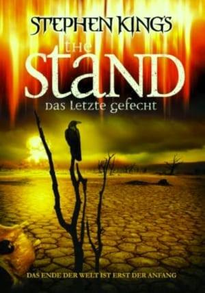 The Stand - Das letzte Gefecht Film