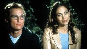 จะปิ๊งมั้ย..ถ้าหัวใจผิดแผน The Wedding Planner (2001)