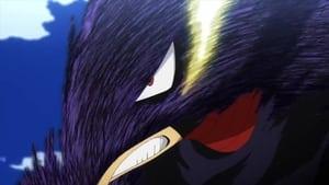 Watch S5E5 - My Hero Academia Online