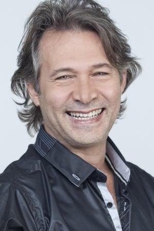 Nelson Freitas
