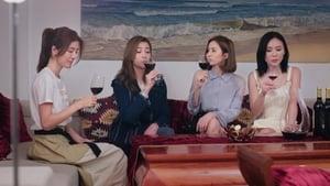 مشاهدة Iron Ladies: الموسم 1 الحلقة 19 مترجم أون لاين بجودة عالية
