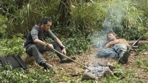 Lost season 4 Episode 10