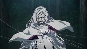 Kimetsu no Yaiba: 1×16