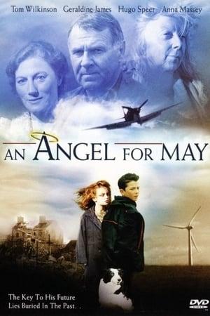 An Angel for May (2002) online ελληνικοί υπότιτλοι
