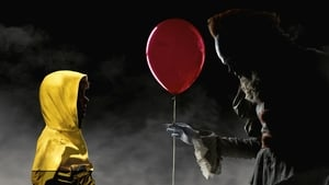 IT: El payaso asesino