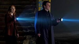 Castle Season 8 Episode 9