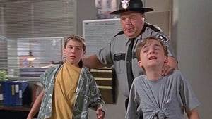 Malcolm in the Middle: 1×10