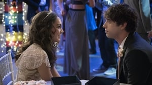 The Fosters: Saison 5 episode 9