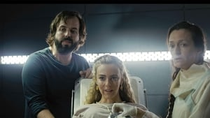 Nightflyers 1×7