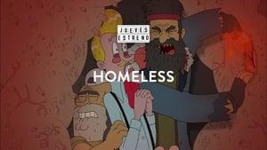 Homeless [2019]
