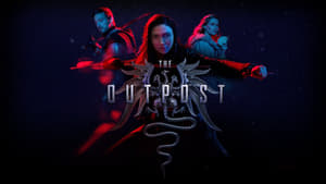 The Outpost online sa prevodom