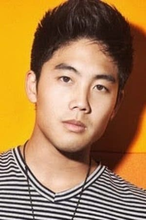 Ryan Higa isScratch