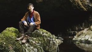 Merlin: 2×13