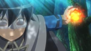 Watch S1E10 - Tsukimichi -Moonlit Fantasy- Online