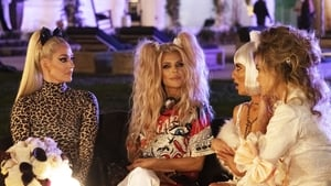 The Real Housewives of Beverly Hills: 9×16