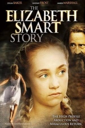 The Elizabeth Smart Story-Dylan Baker