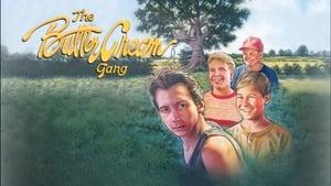 The Buttercream Gang (1992)