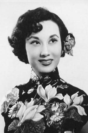 Li Li-Hua isYang Yue Wei