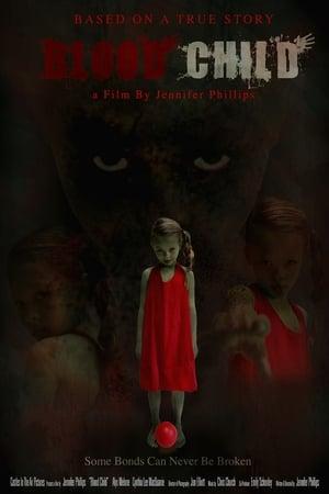 Blood Child (2017)