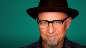 Bobcat Goldthwait's Misfits & Monsters