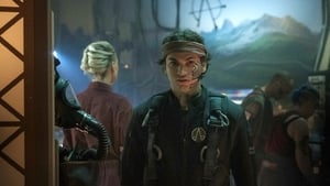Assistir The Expanse 3a Temporada Episodio 10 Dublado Legendado 3×10