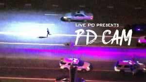 Live PD Presents: PD Cam wallpapers hd