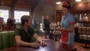 Stargate SG-1 Saison 8 Episode 18