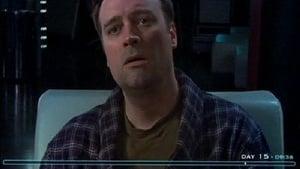 Stargate Atlantis 5×6