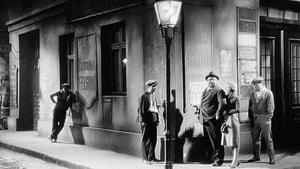 Berlin Alexanderplatz (1931)