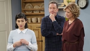 Last Man Standing Season 5 Episode 14