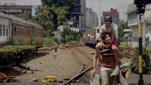 Indonesian movie from 2013: Tampan Tailor